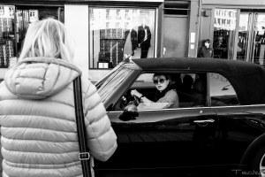 StreetPhoto 360  (68)