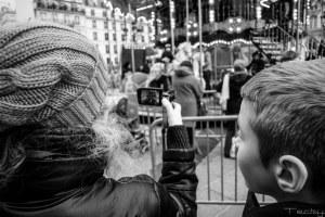 StreetPhoto 360 (148)