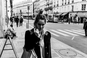 StreetPhoto 360 (216)